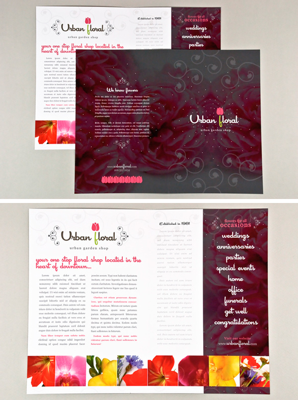 41-Graphic-Floral-Shop-Brochure-Template
