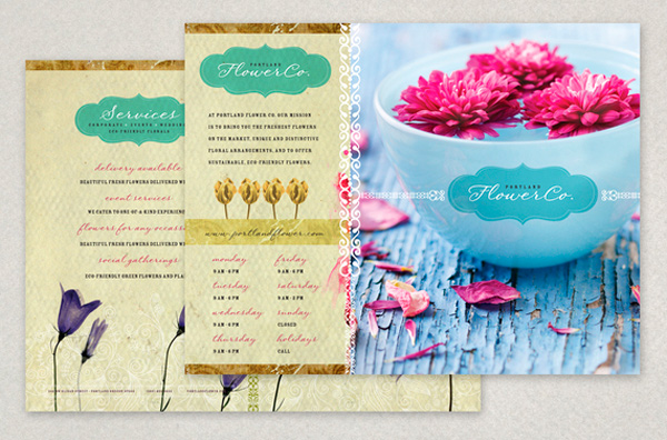 42-Trendy-Flower-Shop-Brochure-Template